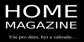 HOMEMAGAZINE.cz